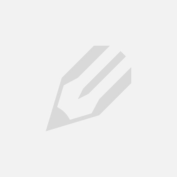 SFTP Backup Script auf Strato HiDrive