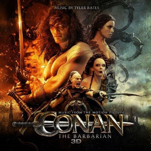 Conan der Barbar (2011)