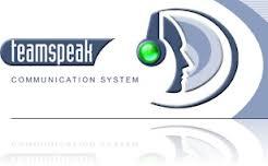 Installation eines Teamspeak 3 Server mit MySQL unter Ubuntu 12.04