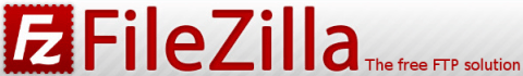 vsFTP mit SSL/TLS über DynDNS auf Ubuntu 14.04.01 und Filezilla