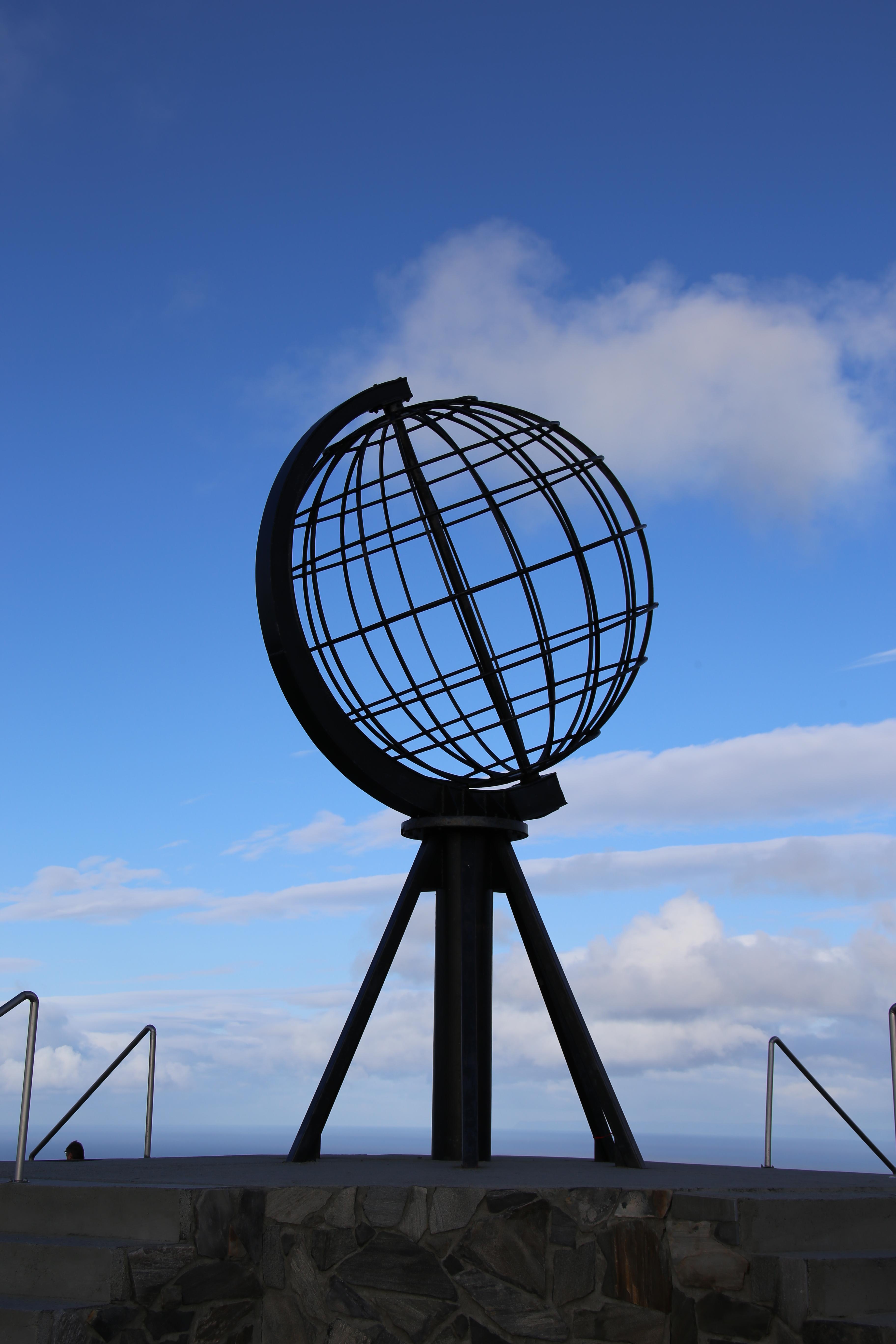 Die längsten Tage – Tag 06: Rentier-Safari zum beinahe nördlichsten Punkt Europas