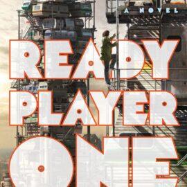 Meine Meinung zu Ready Player One
