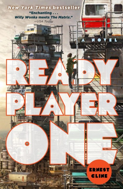 ready-player-one-paperback-cover1